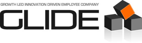 """employee led innovation Corporate responsibility is an integral part of our corporate strategy with """"living responsibility"""" as our motto, we focus on environmental protection (gogreen), disaster management (gohelp) and education (goteach) and support employee volunteerism (global volunteer day, living responsibility fund."""