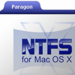 paragon ntfs for mac 14 serial number